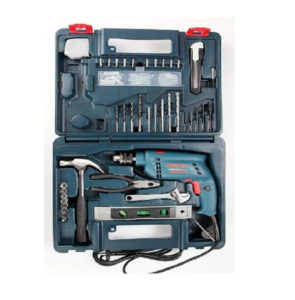4 Best Tool Kit for Home Use in India 2021