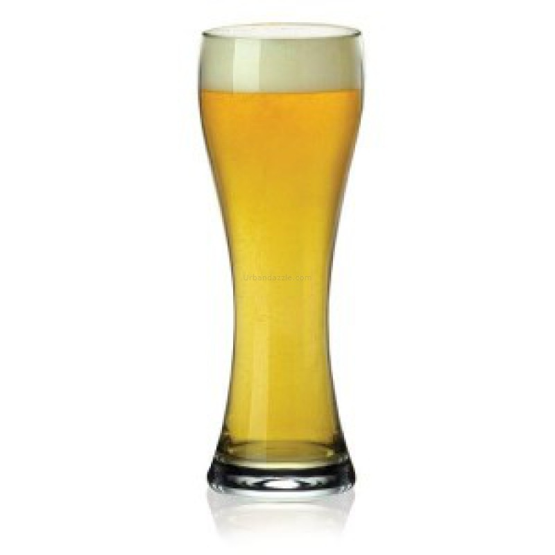 Top 5 Best Beer Glasses in India
