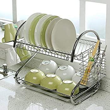 Dish Drainer in amazon